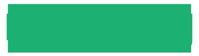 Αυγή Ντάγγα - Λογότυπο